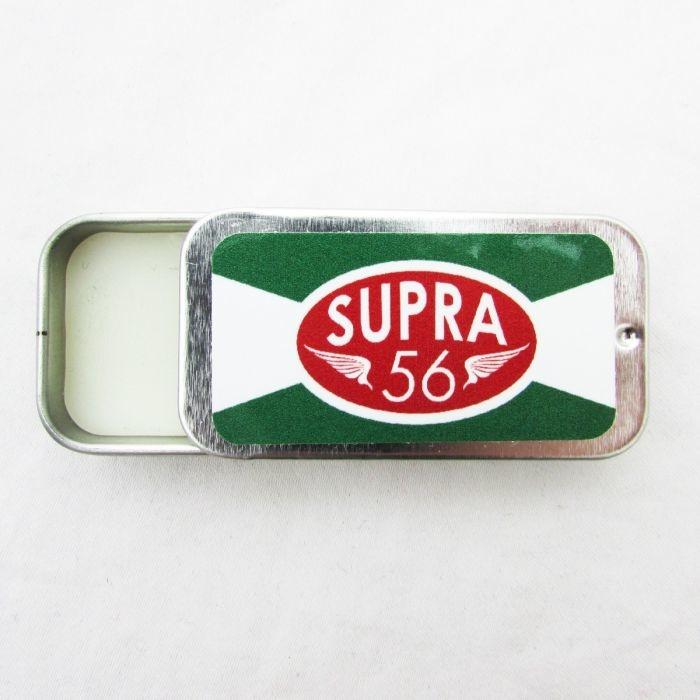 FuryBros Supra 56 Solid Cologne