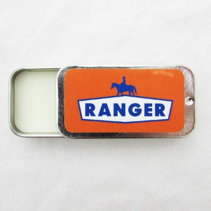 FuryBros Ranger Solid Cologne
