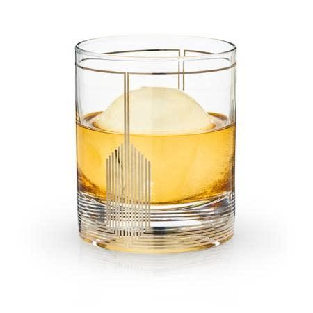viski Deco Tumbler 2