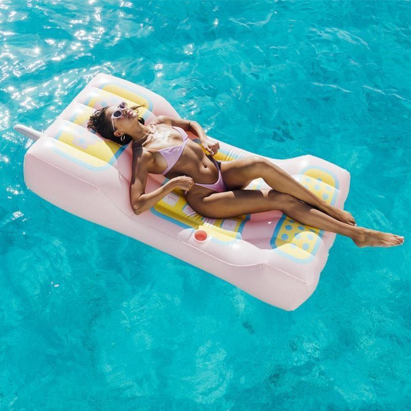 Funboy Inc. Retro Phone Float