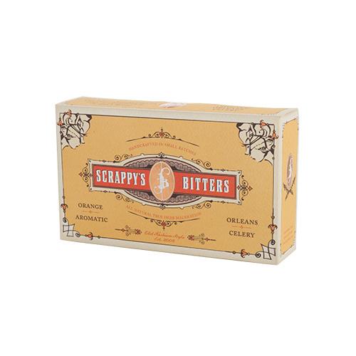 viski Bitter's Gift Pack