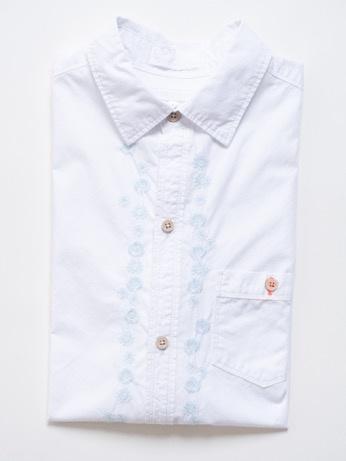 ElTuggle El Shirt