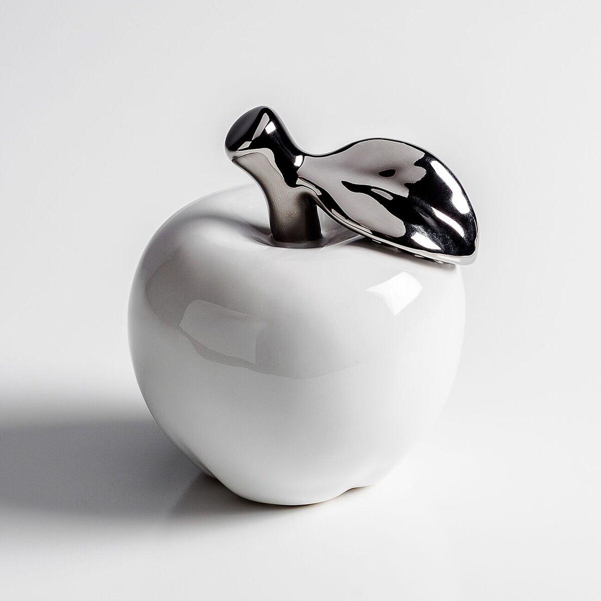Torre & Tagus Ceramic Orchard Apple