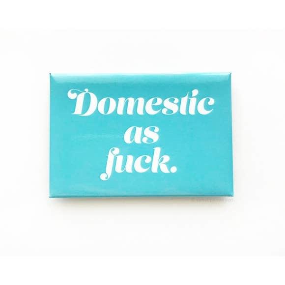 sweetperversion Domestic AF