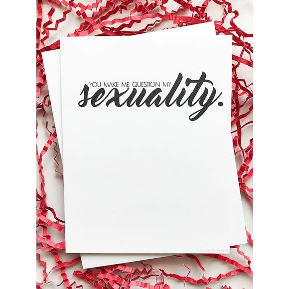 sweetperversion Question Sexuality