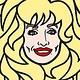 trevorwayne Dolly 11x14