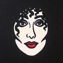 trevorwayne Cher 11x14
