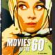 Taschen HC: Movies of the 60's