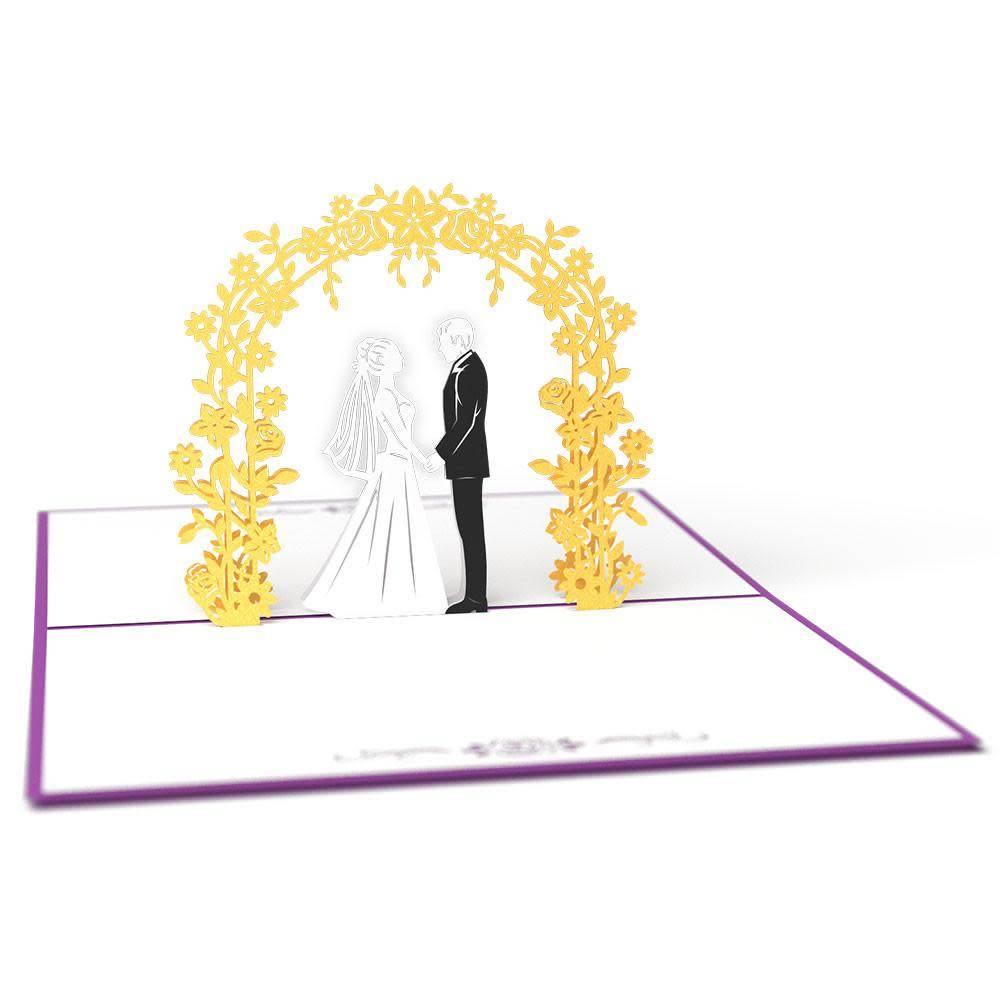 Wedding Day MF