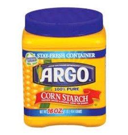 Argo Argo Corn Starch, 16 oz