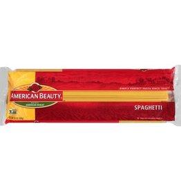 American Beauty American Beauty Spaghetti Long, 24 oz