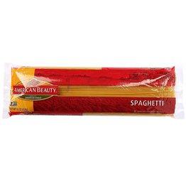 American Beauty American Beauty Spaghetti Long, 16 oz