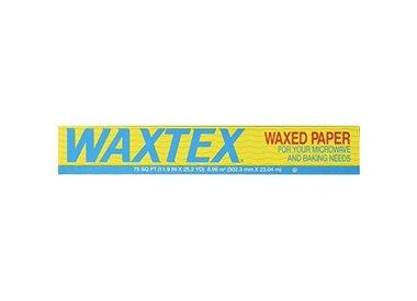 Waxtex
