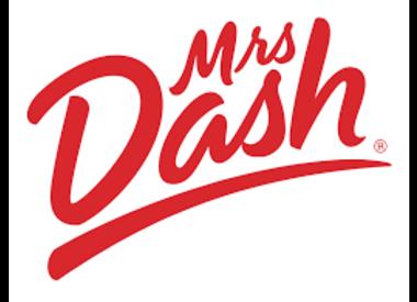 Mrs Dash