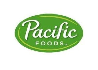 Pacific Nat Foods