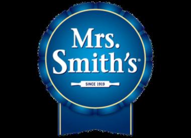Mrs Smith's
