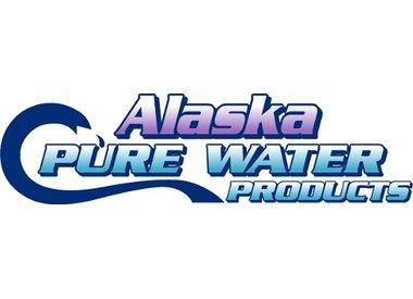 Alaska Pure