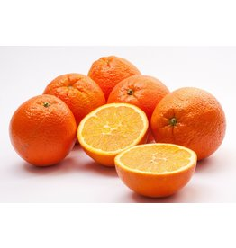 Navel Oranges Navel Oranges, 88 ct