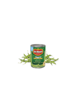Del Monte Del Monte Whole Green Beans, 14.5 oz