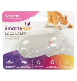 Smarty Kat Smarty Kat Loco Laser