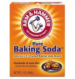 Arm & Hammer Arm & Hammer Baking Soda, 16 oz