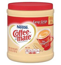 Coffee-Mate Coffeemate Powder, 35.3 oz