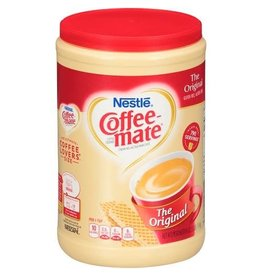 Coffee-Mate Coffeemate Powder, 56 oz