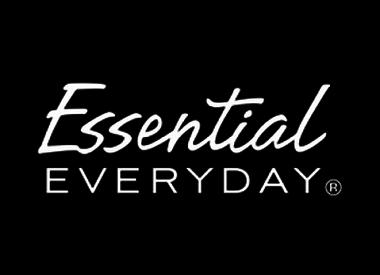 Essential Everyday