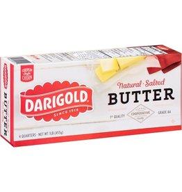 Darigold Darigold Butter Quarters, 1 lb