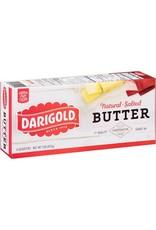 Darigold Darigold Butter Quarters, 1 lb, 30 ct