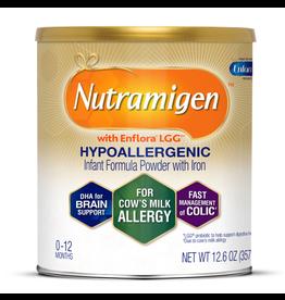 Enfamil Enfamil Nutramigen Powder, 12.6 oz