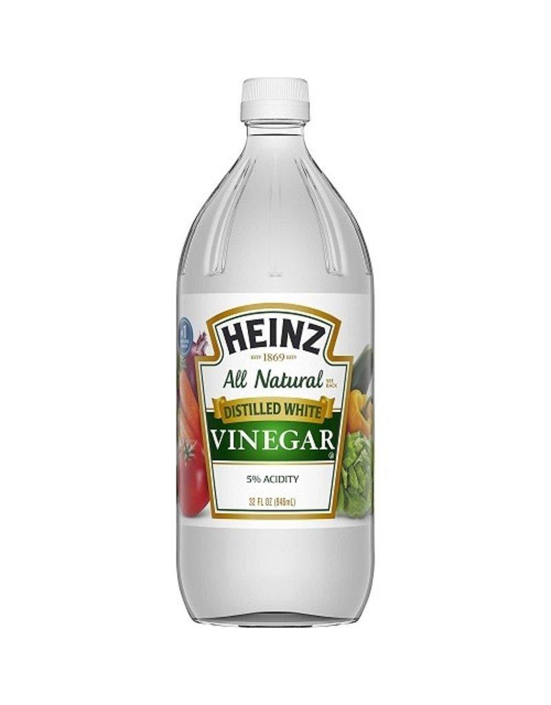Heinz Heinz White Vinegar, 32 oz