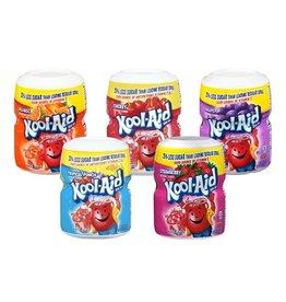 Kool-Aid Kool-Aid Assortment