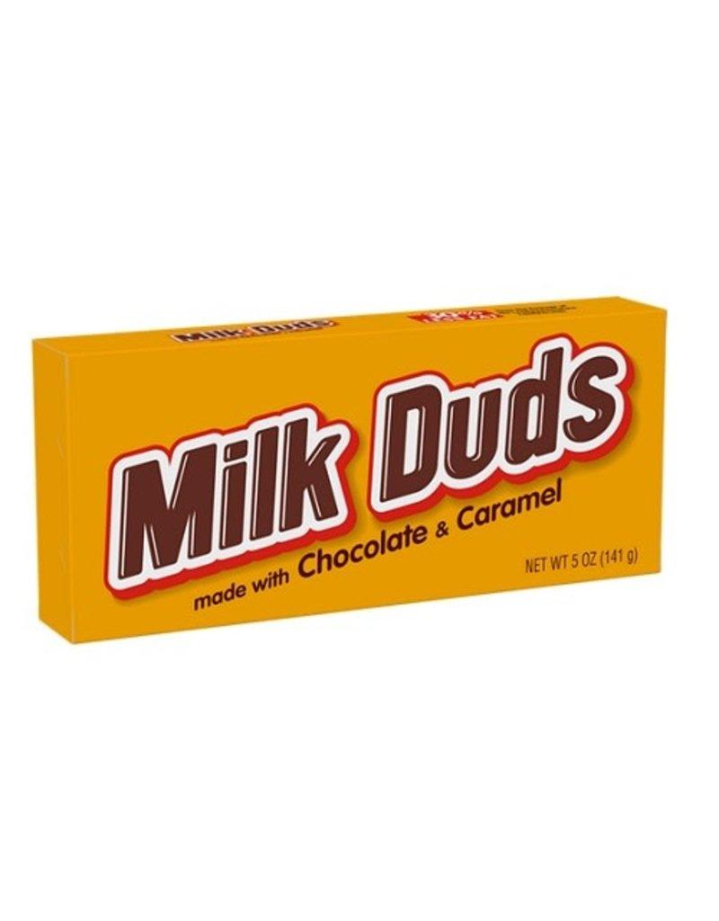 Milk Duds Milk Duds, 5 oz, 12 ct