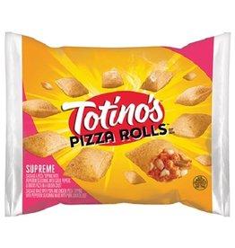 Totino's Totinos Supreme Pizza Rolls, 24.8 oz, 9 ct