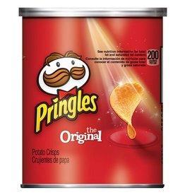 Pringles Pringles Original, 1.3 oz, 12 ct
