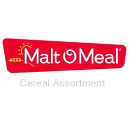 Malt-O-Meal Malt-O-Meal Assortment