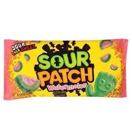 Sour Patch Sour Patch Watermelon, 2 oz, 24 ct