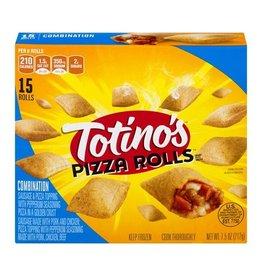 Totino's Totino's Combination Pizza Rolls, 7.5 oz, 12 ct