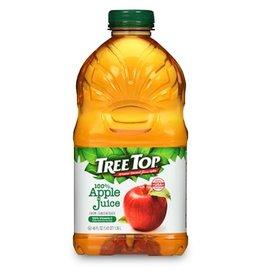 Tree Top Tree Top Apple Juice, 46 oz