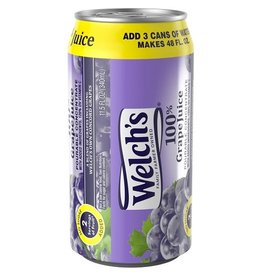 Welch's Welch's Grape Juicemaker Pourable Concentrate, 11.5 oz