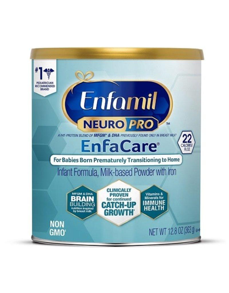 Enfamil Enfamil NeuroPro EnfaCare Powder, 12.8 oz, 6 ct