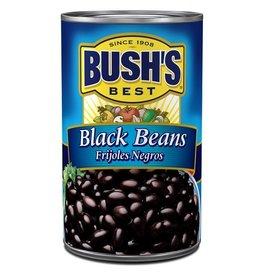 Bush's Best Bush's Best Black Beans, 15 oz, 12 ct