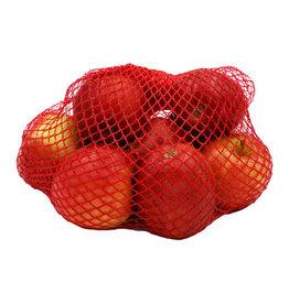 Gala Apples, 3 lb, 12 ct