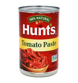 Hunt's Hunts Tomato Paste, 12 oz