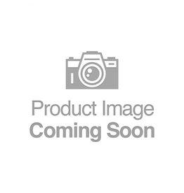 General Mills General Mills Cheerios Multigrain, 12 oz, 10 ct