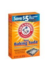 Arm & Hammer Arm & Hammer Baking Soda, 32 oz, 12 ct