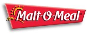 Malt-O-Meal