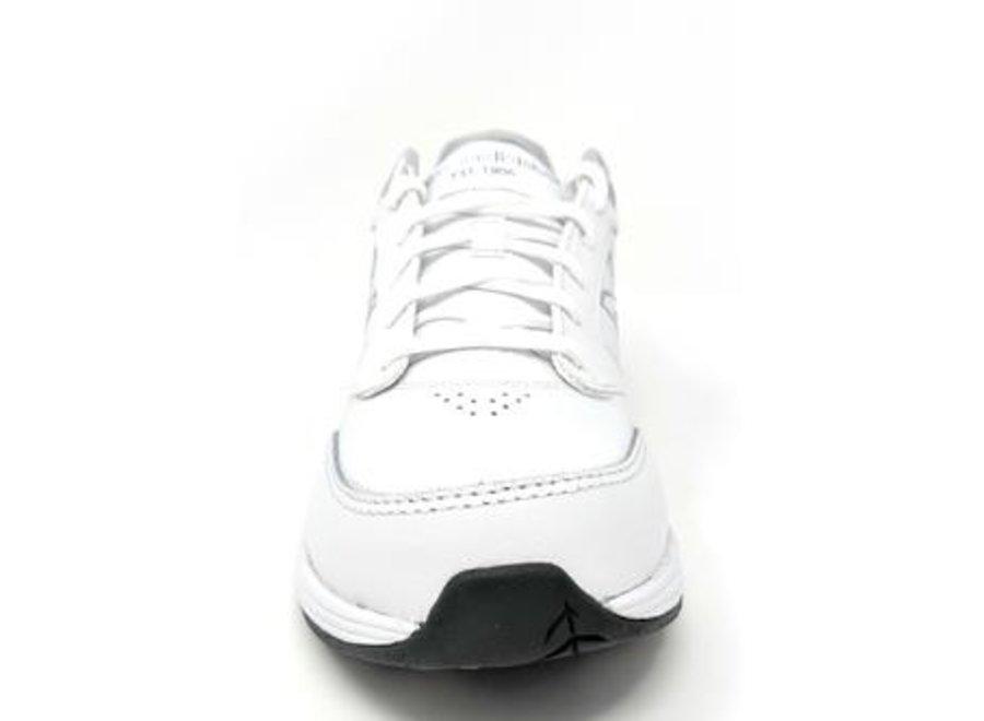 New Balance MW928WT3 White Lace - John