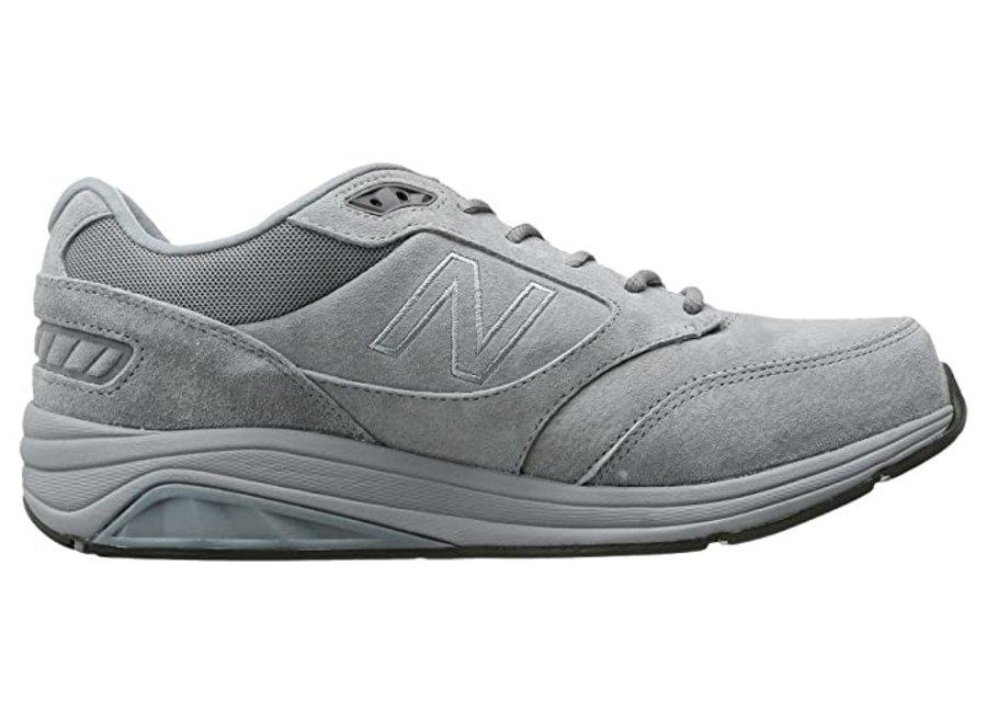 New Balance MW928GY3 Grey Lace - John